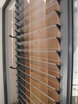 Seabreeze Windows Windows Lovures Amp Plantation Shutters