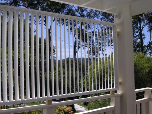 Seabreeze Windows Windows Lovures Amp Plantation Shutters